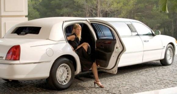 аренда автомобиля с водителем в Анталии