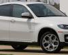 BMW X6 в аренду в Анталии - Изображение2