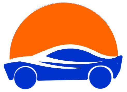VillaDom Rent A Car