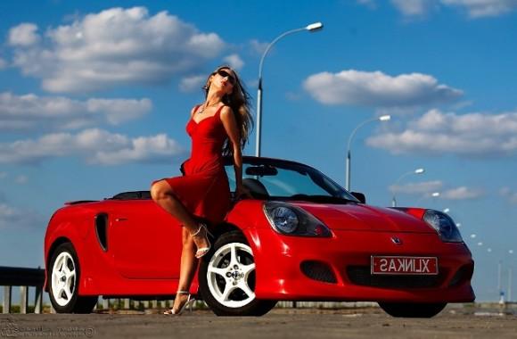 прокат авто на сутки в Анталии